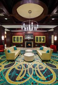 home and design show dulles expo holiday inn chantilly va booking com