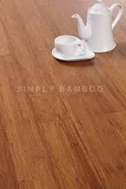 strand bamboo flooring medium coffee uniclic bb swcss m simply