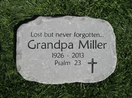 garden memorial stones garden memorial stones custom engraved garden by adirondack
