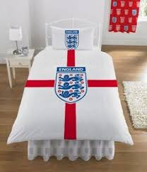 Low Price Duvet Covers Arsenal Fc Duvet Cover And Pillowcase Rotary Design Bedding
