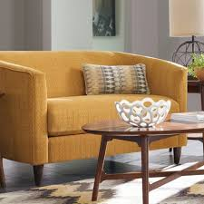 sofas wonderful patio couch cushions wicker chair cushions