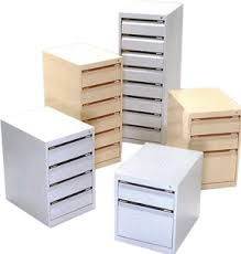 Overstock File Cabinet 111 Best My Images On Pinterest Skin Treatments Abs And Acne