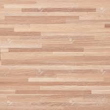 Parquet Flooring Laminate Seamless Oak Laminate Parquet Floor Texture Background Stock Photo