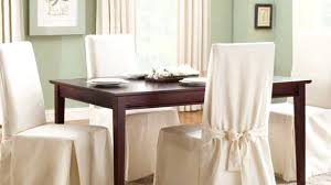 Slip Covers Dining Room Chairs Easy Slipcover Chair Slip Covers Dining Chair