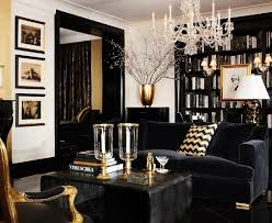 how to decorate your livingroom 8 gorgeous ideas on how to decorate your living room with colors