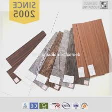 Cheap Bathroom Laminate Flooring Bathroom Simple Pvc Bathroom Flooring Decoration Ideas Cheap