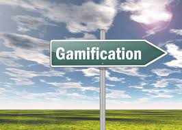 gamification takes learning to new level in contact centers