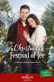 hallmark channel holiday u0026 romance movies tv series u0026 videos
