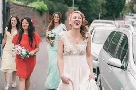 Monsoon Wedding Dresses Uk Sweet Village Green Fete Wedding Whimsical Wonderland Weddings
