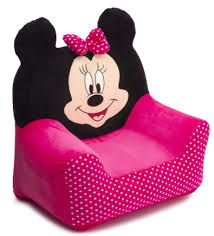 Minnie Mouse Armchair Last Minute Gift Guide Suggestions For Young Children Celeb Baby
