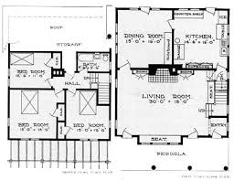 farm home plans pictures of farm houses plans designs