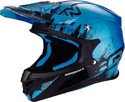 cheap motocross helmets 100 high quality scorpion exo motorcycle motocross helmets cheap