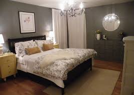 Blue And Beige Bedrooms by Bedding Set Alarming Beige And Grey Crib Bedding Compelling