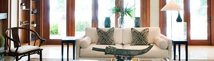 Home Interior Design Jacksonville Fl by Troy Spurlin Interiors Jacksonville Fl Us 32210