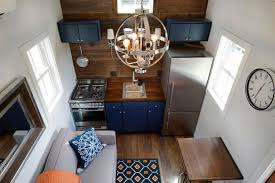 tiny house decor tiny house decor mforum