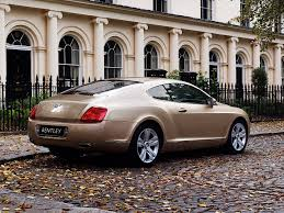 bentley london bentley continental gt specs 2003 2004 2005 2006 2007 2008