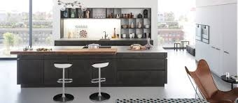 Sell Used Kitchen Cabinets Leading Nyc Modern European Kitchen Provider Kitchen Cabinets