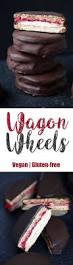 25 best wagon wheels ideas on pinterest wagon wheel decor