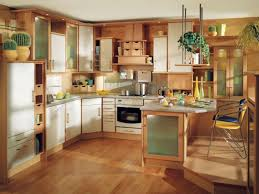 kitchen cabinet layout plans kitchen adorable kitchen layout planner small kitchen remodel