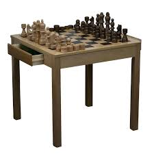 how to set up chess table table chess set mint civil war chess set civil war chess set with