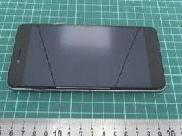 Redmi Note 5a Xiaomi Redmi Note 5a Price Specifications Features Comparison