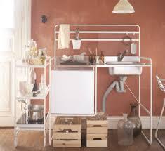cuisine kit ikea ikea va vendre une mini cuisine à 100 euros