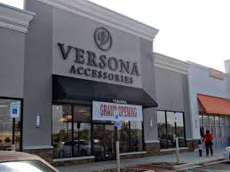 versona black friday matters of merrymaking versona accessories and a giveaway