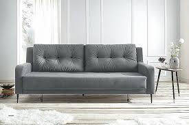 canaper design canapés poltron et sofa beautiful résultat supérieur 50 incroyable