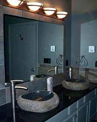Clearance Bathroom Light Fixtures Bathroom Lighting Clearance Northlight Co