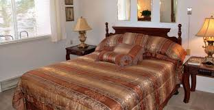 the bedroom montgomery al senior living retirement community in montgomery al eastdale