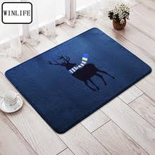 Washable Rugs Popular Kitchen Washable Rugs Buy Cheap Kitchen Washable Rugs Lots