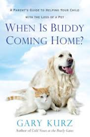 the loss of a pet the loss of a pet a guide to coping with the grieving process