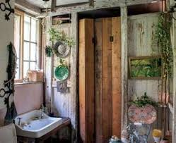 boho bathroom ideas the best bohemian bathroom ideas on eclectic part 52