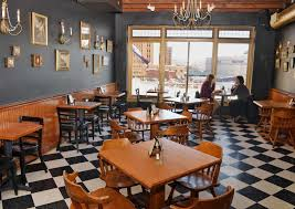 Dining Room Furniture Albany Ny Errant Irish Times Union