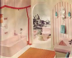 bathroom shower tile ideas cool tile bathroom shower design home
