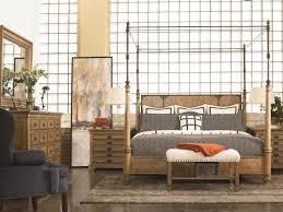 Thomasville Bedroom Furniture Discontinued Bedroom Thomasville Furniture Featuring Modern Brown Wood