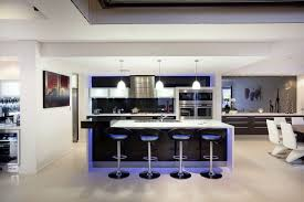 kitchen islands ontario granite countertop kitchen cabinet hinges uk no tile backsplash