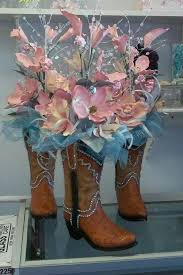 Western Style Centerpieces by 105 Best Quinceanera Charra Images On Pinterest Quinceanera