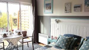 chambres d hotes houlgate chambre chambre d hote houlgate 5835 of lovely chambre d hote