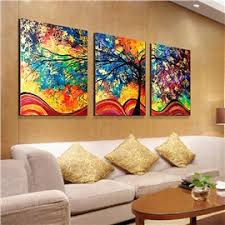 contemporary u0026 modern wall art décor online sale for any room and