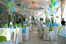 wedding reception decoration ideas theme bat mitzvah by partieswithattitudecom event