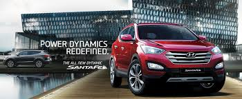 hyundai santa fe car price hyundai santa fe car on road price dealer showroom in bangalore