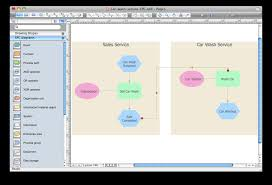 banquet floor plan software banquet hall plan software flowchart examples and templates