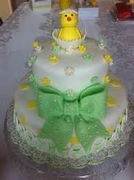19 best baby shower cakes images on pinterest baby shower cakes