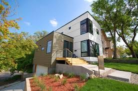 Hive Modular Design Ideas Hive Modular Leed Eligible Prefab Homes