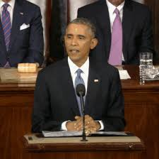 Obama Sunglasses Meme - the state of the union address in gifs void magazine