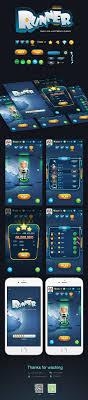 gaming design 252 best design images on design gui