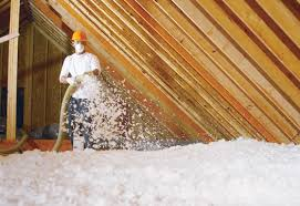 spray foam insulation yonkers ny home attic crawlspace basements
