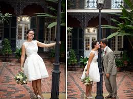 wedding dresses new orleans custom wedding dresses new orleans mini bridal