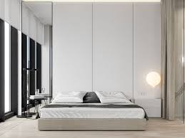lit pour chambre mansard馥 409 best i bedroom images on bedroom bedroom ideas